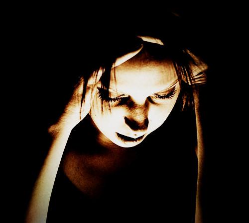 Citalopram side effects
